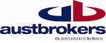 AustBrokers